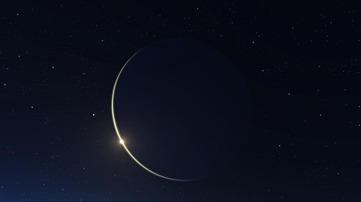 new-moon-
